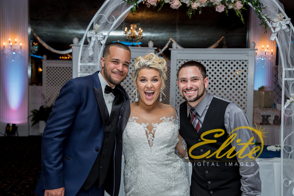 Elite Entertainment_ NJ Wedding_ Elite Digital Images_Gran Centurian in Clark_Angel and Kaitlyn (12) Dan Fumosa
