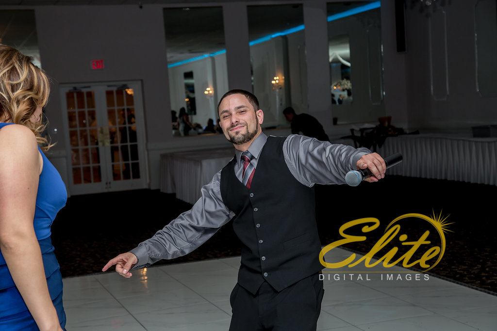 Elite Entertainment_ NJ Wedding_ Elite Digital Images_Gran Centurian in Clark_Angel and Kaitlyn (13) Dan Fumosa