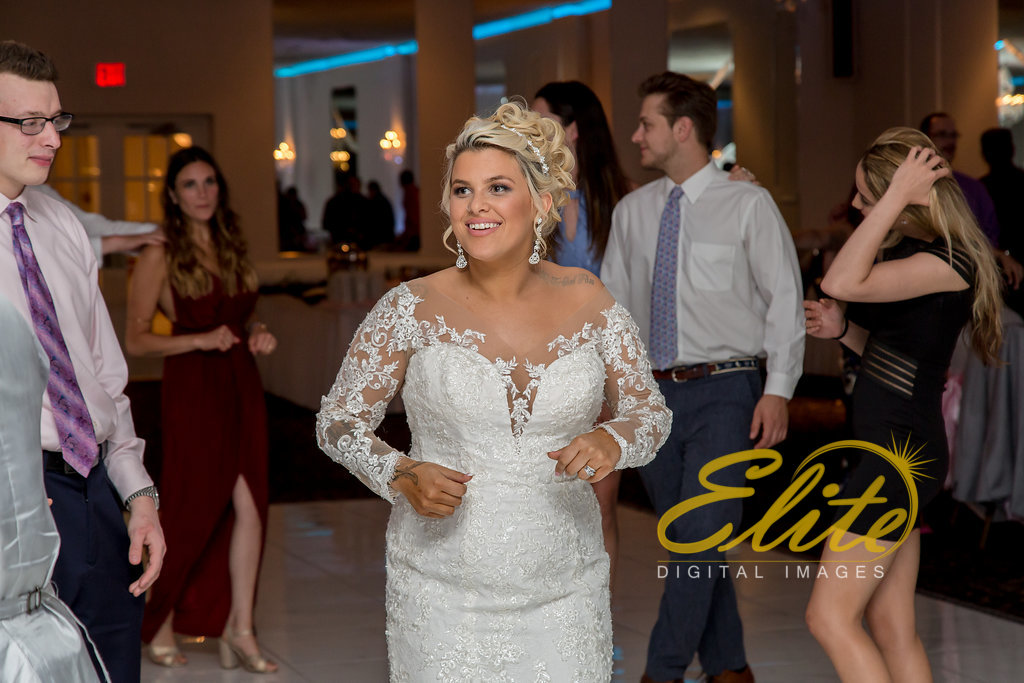 Elite Entertainment_ NJ Wedding_ Elite Digital Images_Gran Centurian in Clark_Angel and Kaitlyn (3)