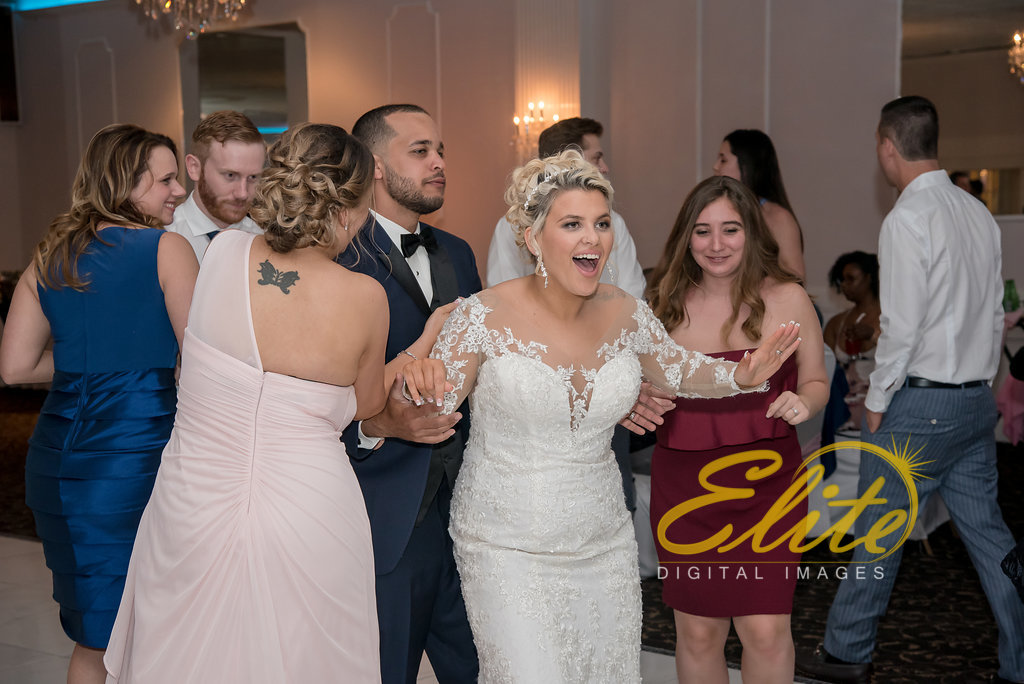 Elite Entertainment_ NJ Wedding_ Elite Digital Images_Gran Centurian in Clark_Angel and Kaitlyn (4)