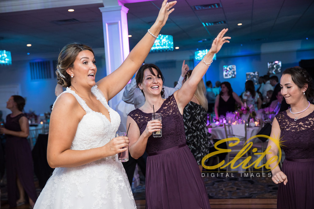 Elite Entertainment_ NJWedding_ EliteDigitalImages_Crystal Point _ Jamie and John (13)