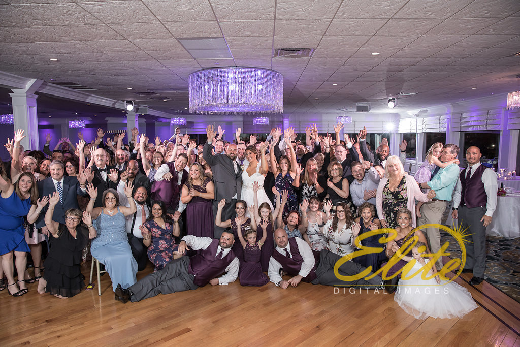 Elite Entertainment_ NJWedding_ EliteDigitalImages_Crystal Point _ Jamie and John (14)