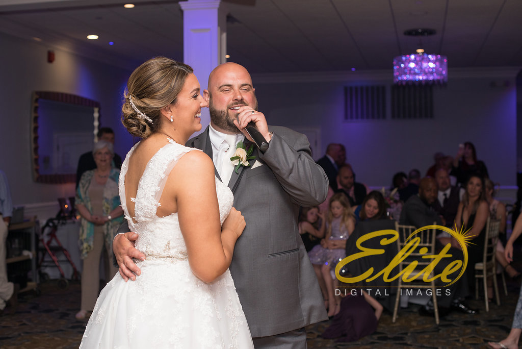 Elite Entertainment_ NJWedding_ EliteDigitalImages_Crystal Point _ Jamie and John (15)