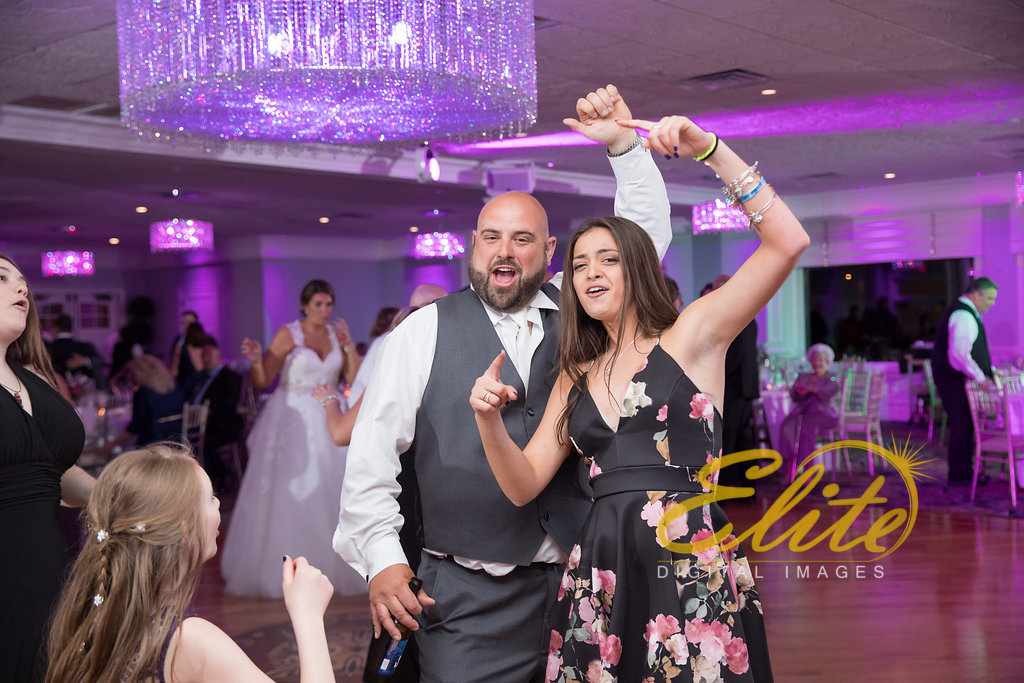 Elite Entertainment_ NJWedding_ EliteDigitalImages_Crystal Point _ Jamie and John (16)