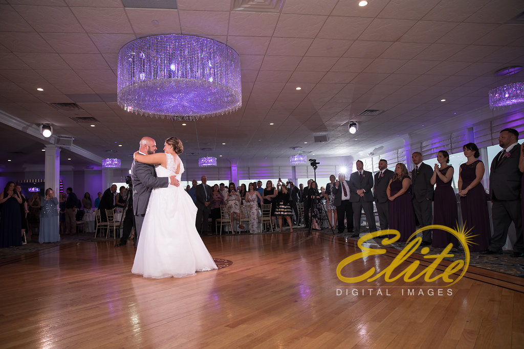 Elite Entertainment_ NJWedding_ EliteDigitalImages_Crystal Point _ Jamie and John (2)