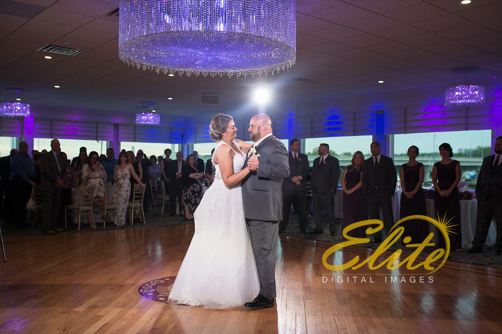Elite Entertainment_ NJWedding_ EliteDigitalImages_Crystal Point _ Jamie and John (3)