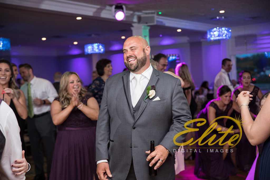 Elite Entertainment_ NJWedding_ EliteDigitalImages_Crystal Point _ Jamie and John (5)