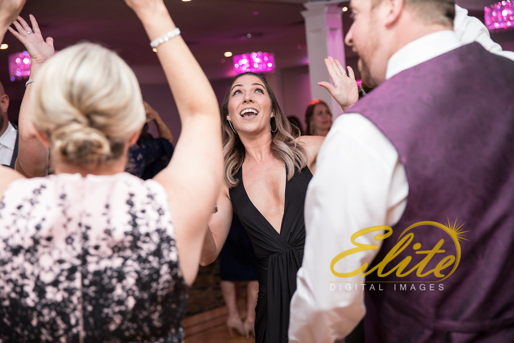 Elite Entertainment_ NJWedding_ EliteDigitalImages_Crystal Point _ Jamie and John (6)