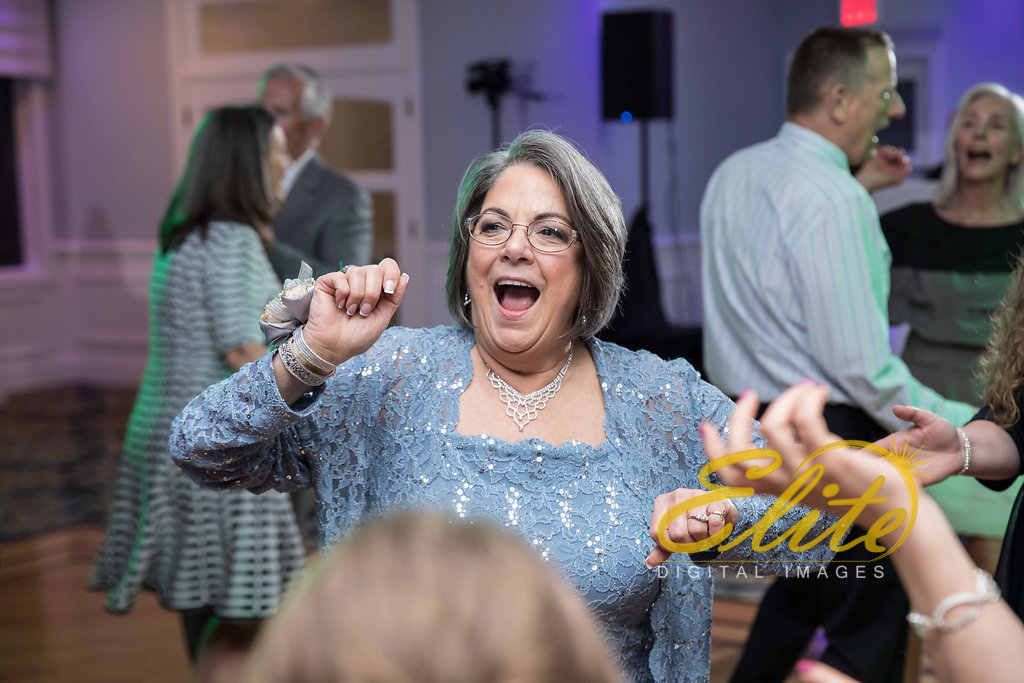 Elite Entertainment_ NJWedding_ EliteDigitalImages_Crystal Point _ Jamie and John (8)