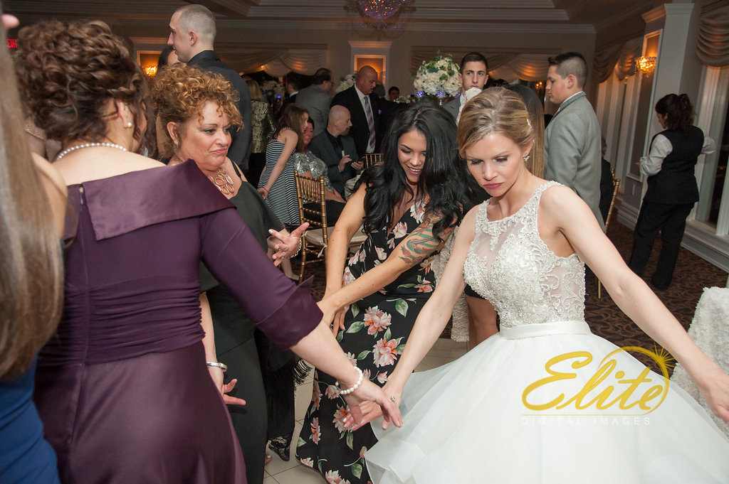Elite Entertainment_ NJWedding_ EliteDigitalImages_EnglishManor_Heather & Tom (10)