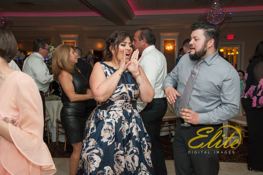 Elite Entertainment_ NJWedding_ EliteDigitalImages_EnglishManor_Heather & Tom (11)