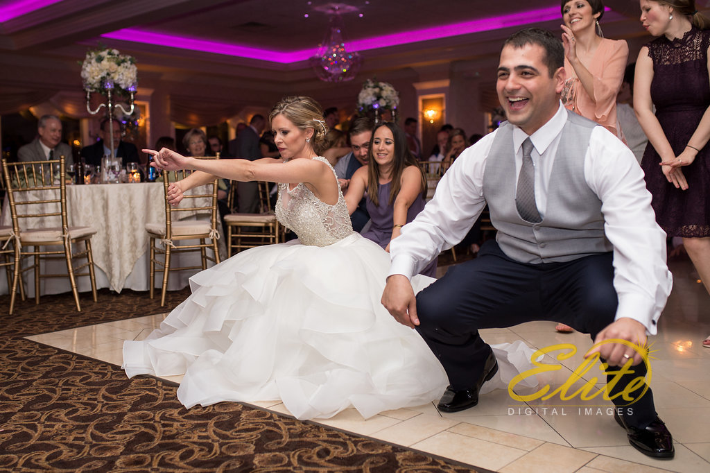Elite Entertainment_ NJWedding_ EliteDigitalImages_EnglishManor_Heather & Tom (8)