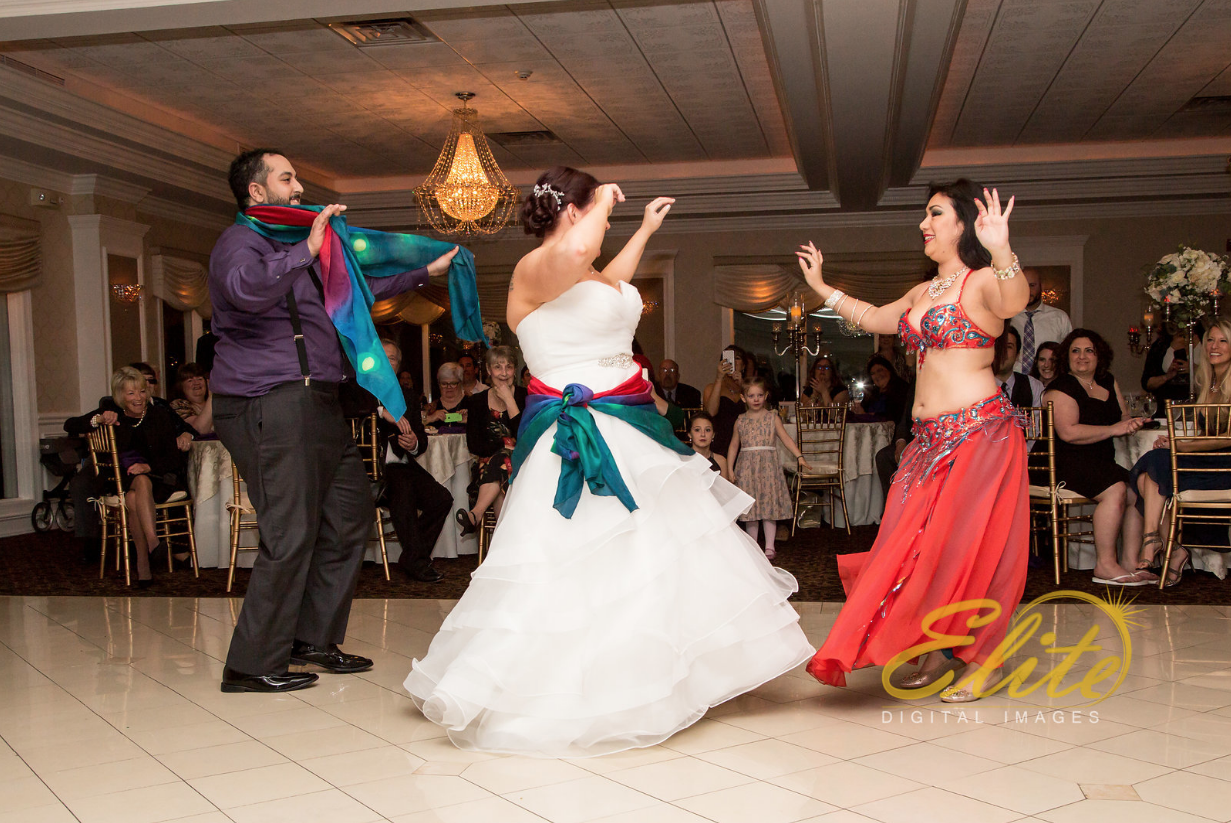 Elite Entertainment_ NJWedding_ EliteDigitalImages_EnglishManor_DawnandAyman