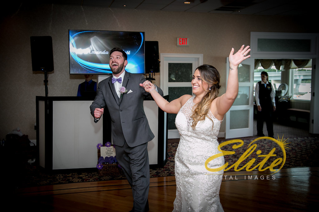Elite Entertainment_ NJ Wedding_ Elite Digital Images_Crystal Point, Point Pleasant _Amanda and Matthew (1)