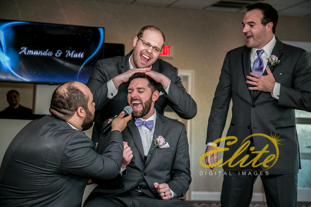 Elite Entertainment_ NJ Wedding_ Elite Digital Images_Crystal Point, Point Pleasant _Amanda and Matthew (3)