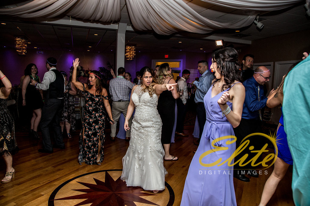 Elite Entertainment_ NJ Wedding_ Elite Digital Images_Crystal Point, Point Pleasant _Amanda and Matthew (5)
