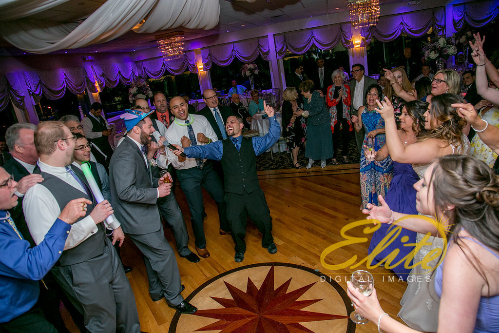 Elite Entertainment_ NJ Wedding_ Elite Digital Images_Crystal Point, Point Pleasant _Amanda and Matthew (9) Dan Fumosa