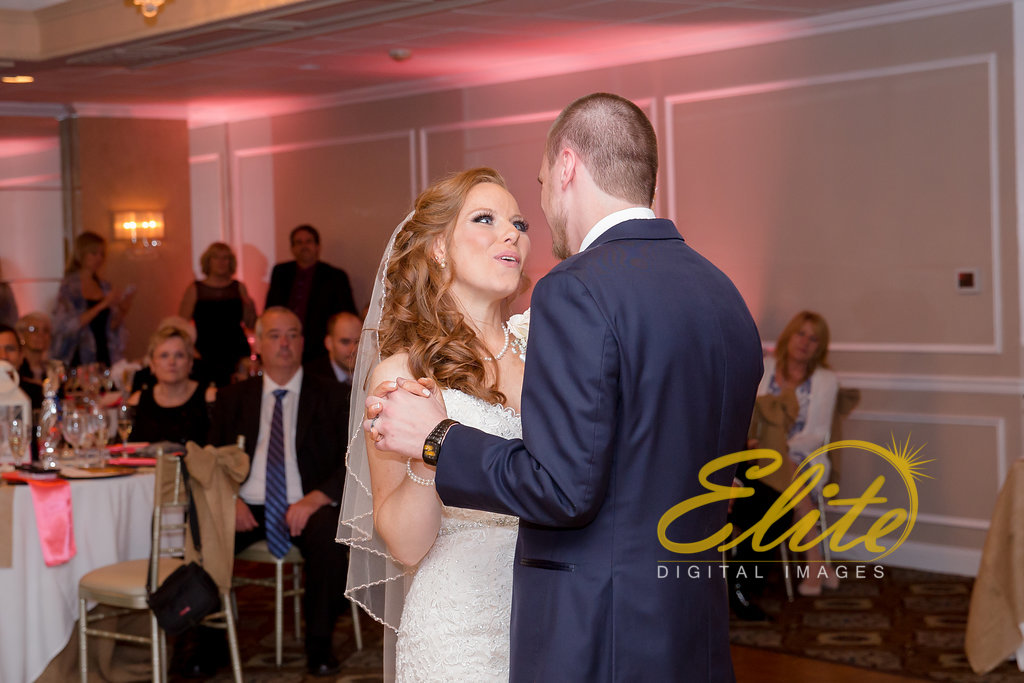 Elite Entertainment_ NJ Wedding_ Elite Digital Images_Doolans Shore Club in Spring Lake_Kristen and Michael Dean (1)
