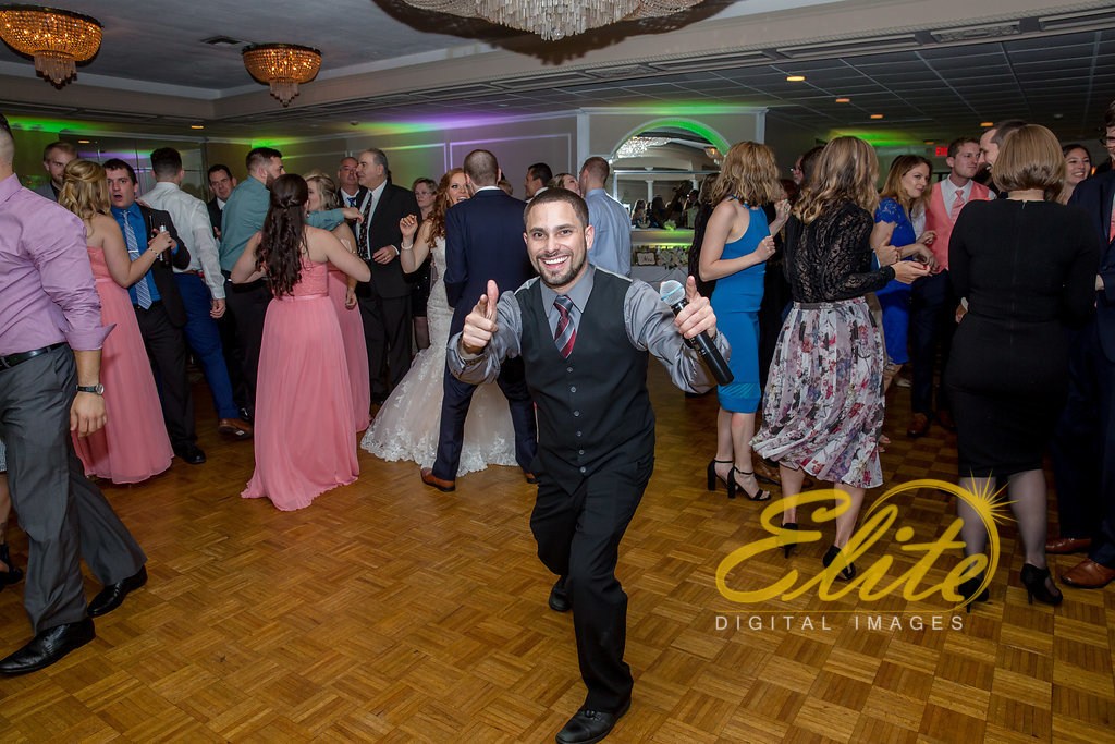Elite Entertainment_ NJ Wedding_ Elite Digital Images_Doolans Shore Club in Spring Lake_Kristen and Michael Dean (4) Dan Fumosa