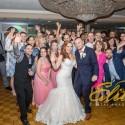Doolan's Shore Club Wedding for  Kristen Marie and Michael Dean