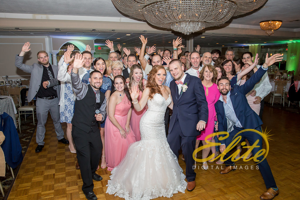 Elite Entertainment_ NJ Wedding_ Elite Digital Images_Doolans Shore Club in Spring Lake_Kristen and Michael Dean (9)