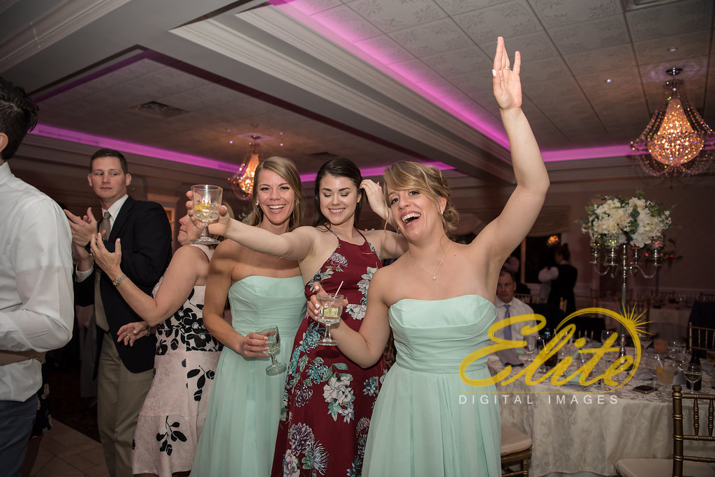 Elite Entertainment_ NJ Wedding_ Elite Digital Images_English Manor_Rachel and Drew (10)