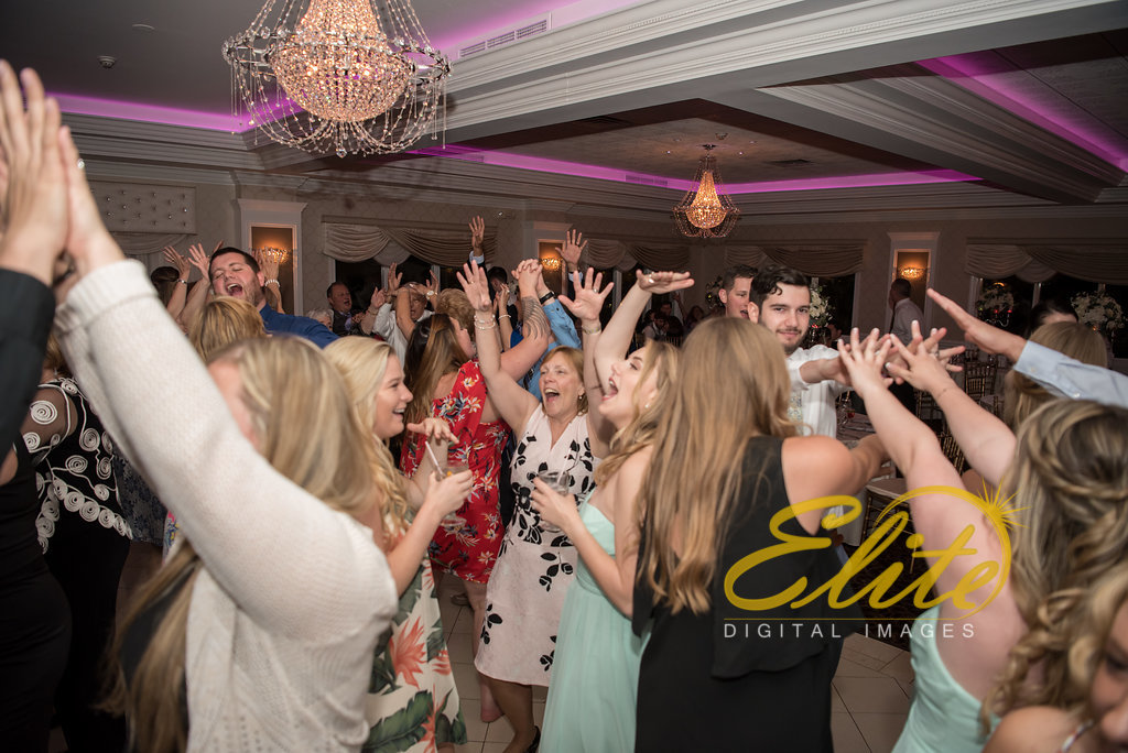 Elite Entertainment_ NJ Wedding_ Elite Digital Images_English Manor_Rachel and Drew (11)