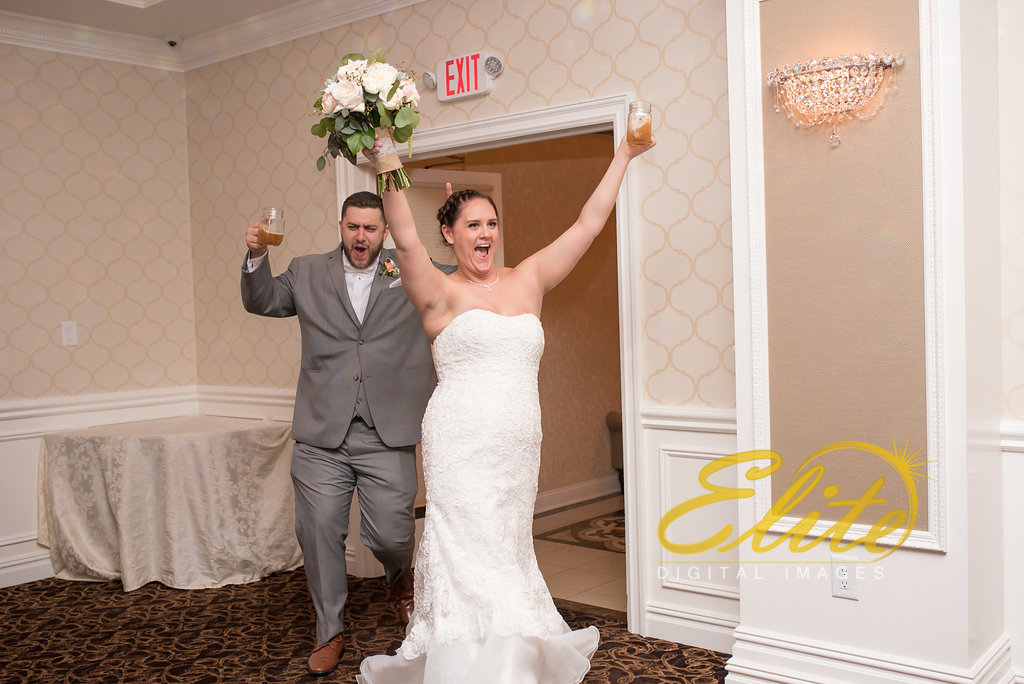 Elite Entertainment_ NJ Wedding_ Elite Digital Images_English Manor_Rachel and Drew (2)