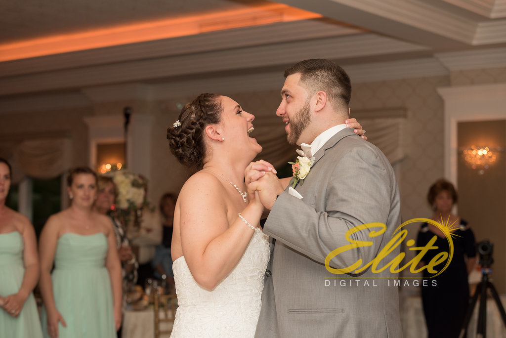 Elite Entertainment_ NJ Wedding_ Elite Digital Images_English Manor_Rachel and Drew (3)
