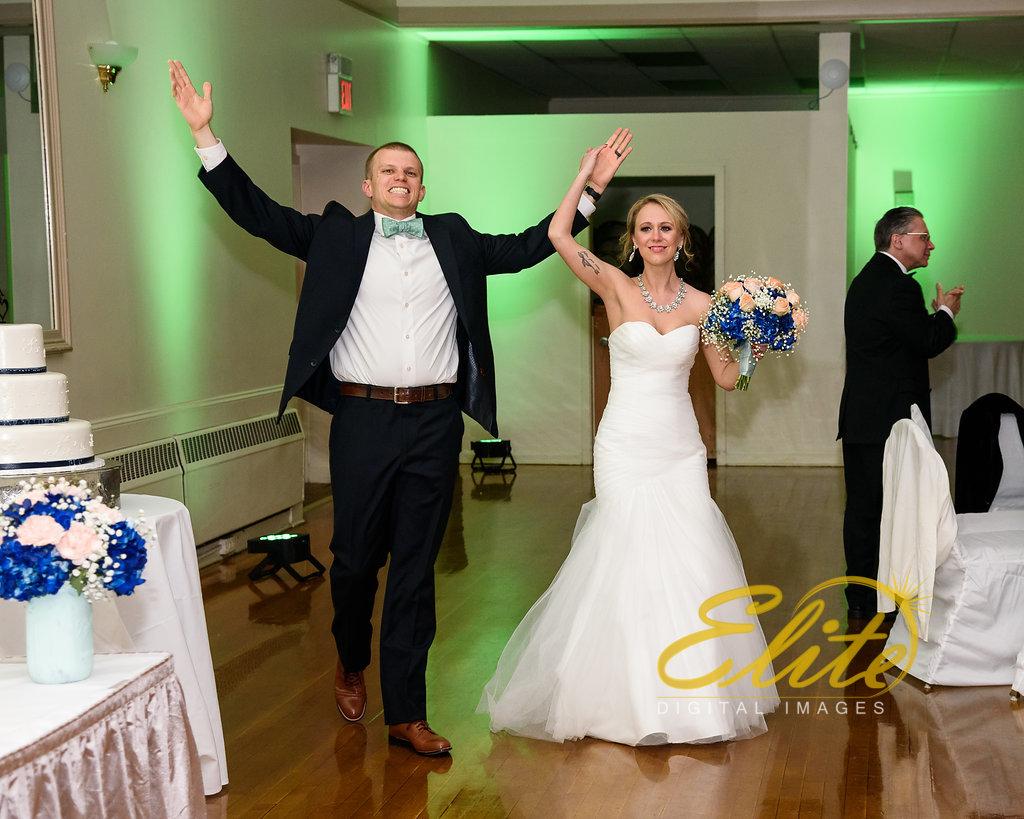 Elite Entertainment_ NJ Wedding_ Elite Digital Images_Nottingham Ballroom, Hamilton _ Amanda and Kevin (1)