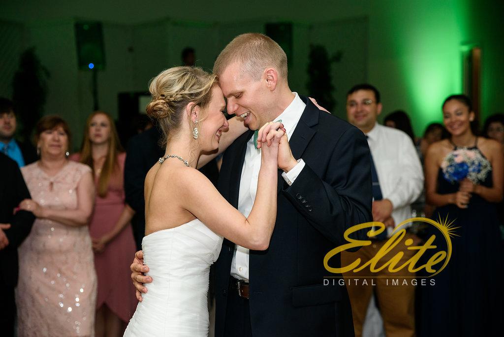 Elite Entertainment_ NJ Wedding_ Elite Digital Images_Nottingham Ballroom, Hamilton _ Amanda and Kevin (2)