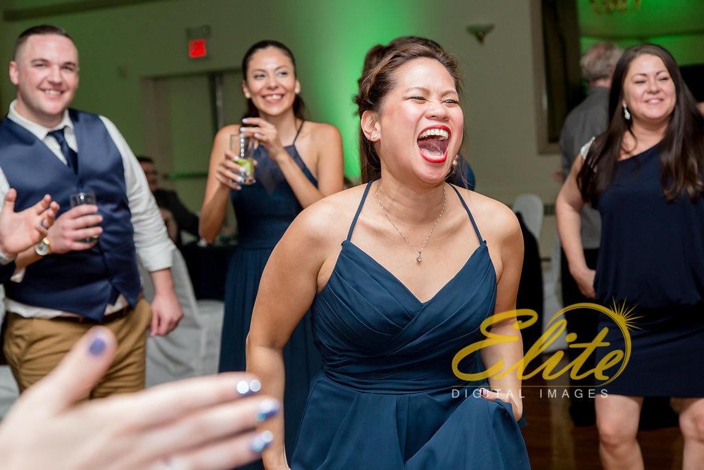Elite Entertainment_ NJ Wedding_ Elite Digital Images_Nottingham Ballroom, Hamilton _ Amanda and Kevin (4)