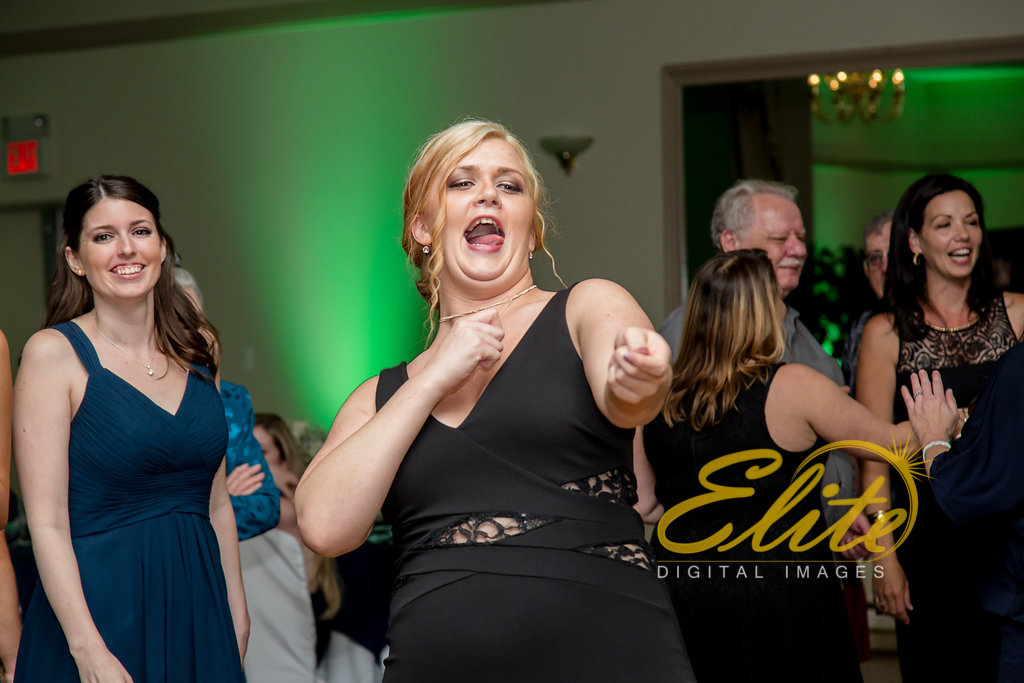 Elite Entertainment_ NJ Wedding_ Elite Digital Images_Nottingham Ballroom, Hamilton _ Amanda and Kevin (6)