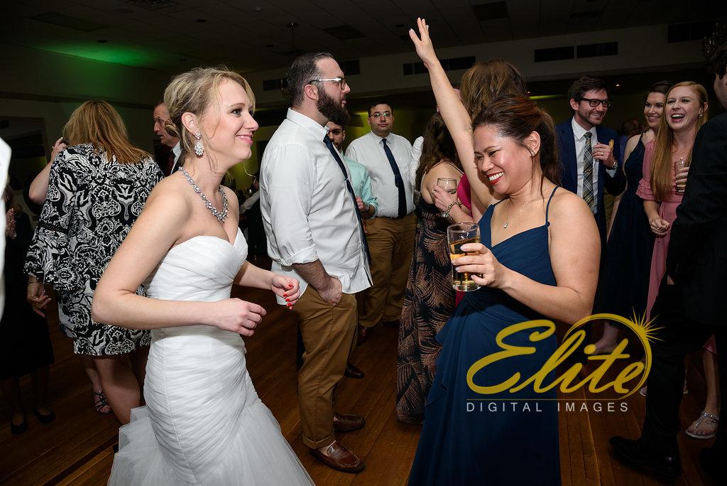 Elite Entertainment_ NJ Wedding_ Elite Digital Images_Nottingham Ballroom, Hamilton _ Amanda and Kevin (7)
