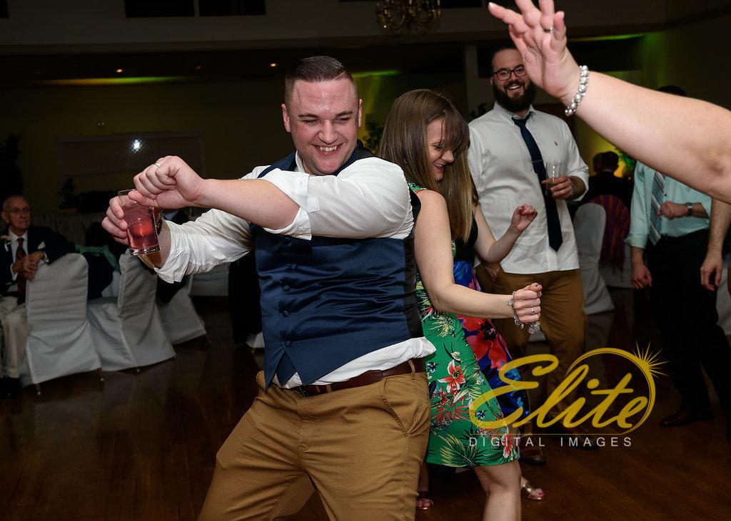 Elite Entertainment_ NJ Wedding_ Elite Digital Images_Nottingham Ballroom, Hamilton _ Amanda and Kevin (8)