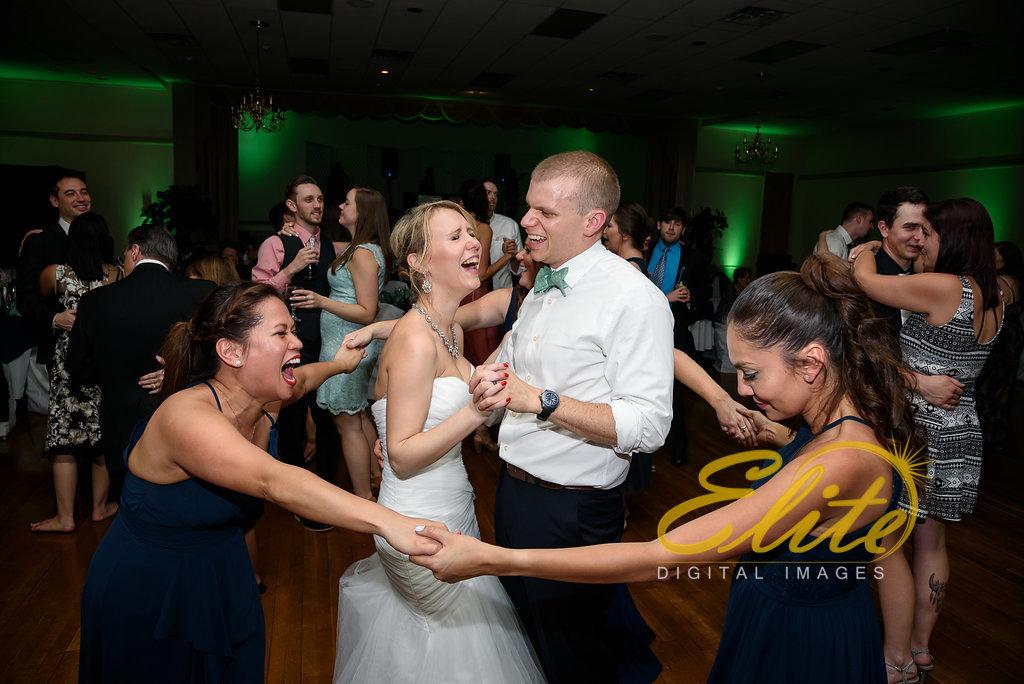 Elite Entertainment_ NJ Wedding_ Elite Digital Images_Nottingham Ballroom, Hamilton _ Amanda and Kevin (9)
