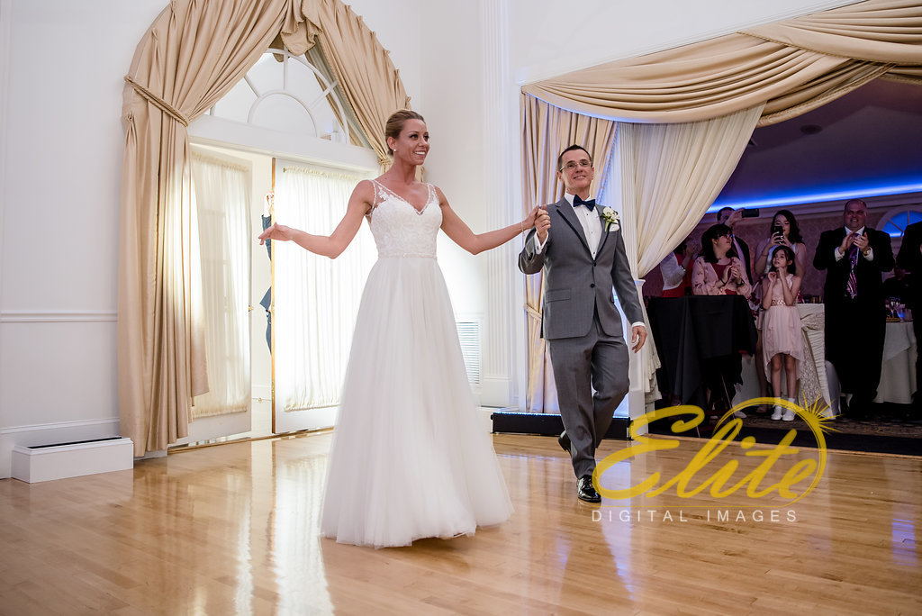 Elite Entertainment_ NJ Wedding_ Elite Digital Images_Tomasello Winery_Cassie and Steve (2)