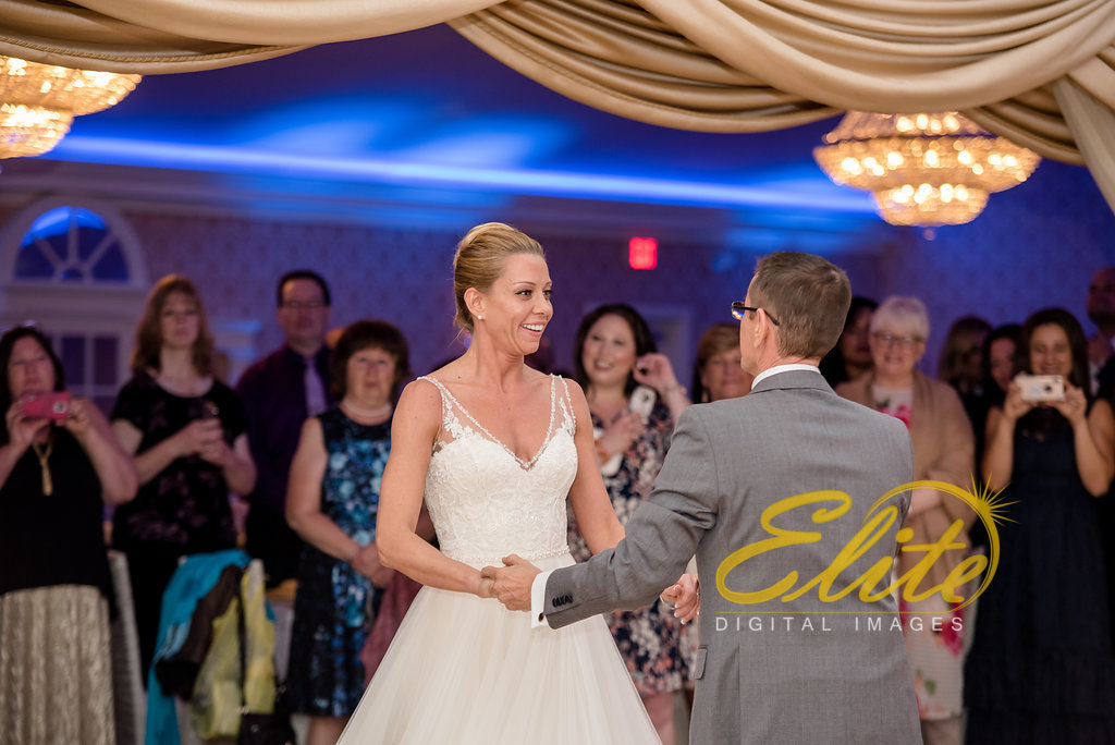 Elite Entertainment_ NJ Wedding_ Elite Digital Images_Tomasello Winery_Cassie and Steve (3)