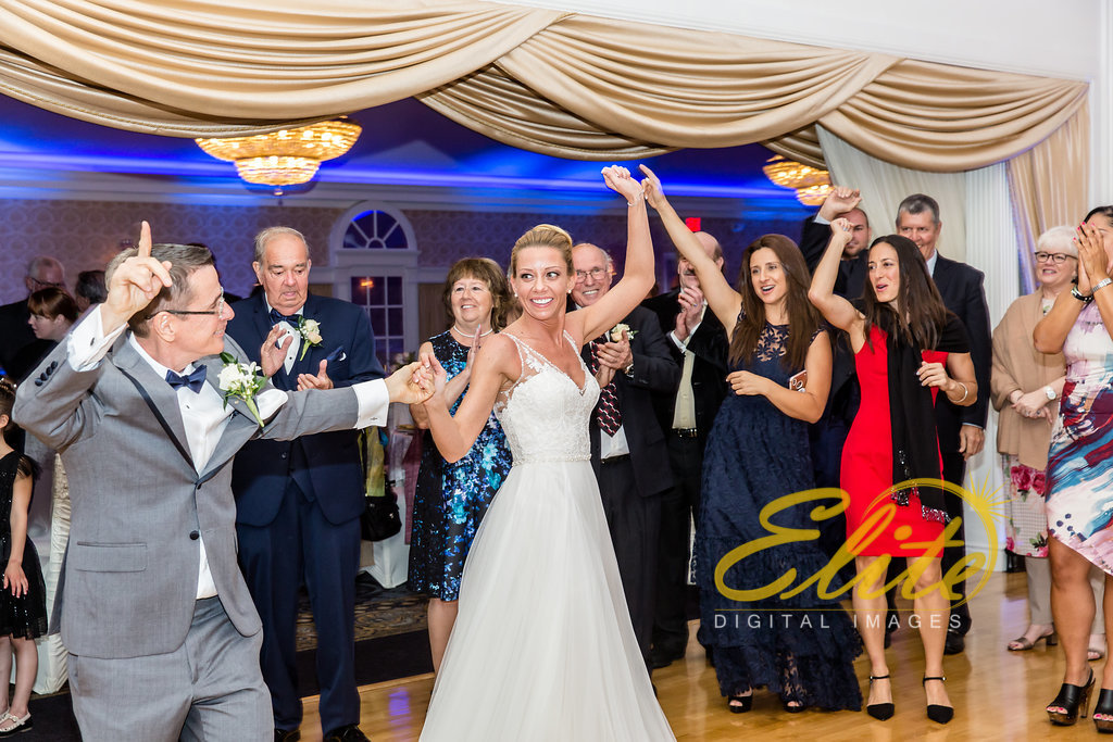 Elite Entertainment_ NJ Wedding_ Elite Digital Images_Tomasello Winery_Cassie and Steve (4)