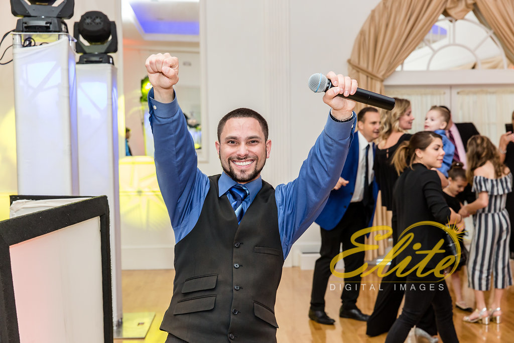 Elite Entertainment_ NJ Wedding_ Elite Digital Images_Tomasello Winery_Cassie and Steve (7) Dan Fumosa
