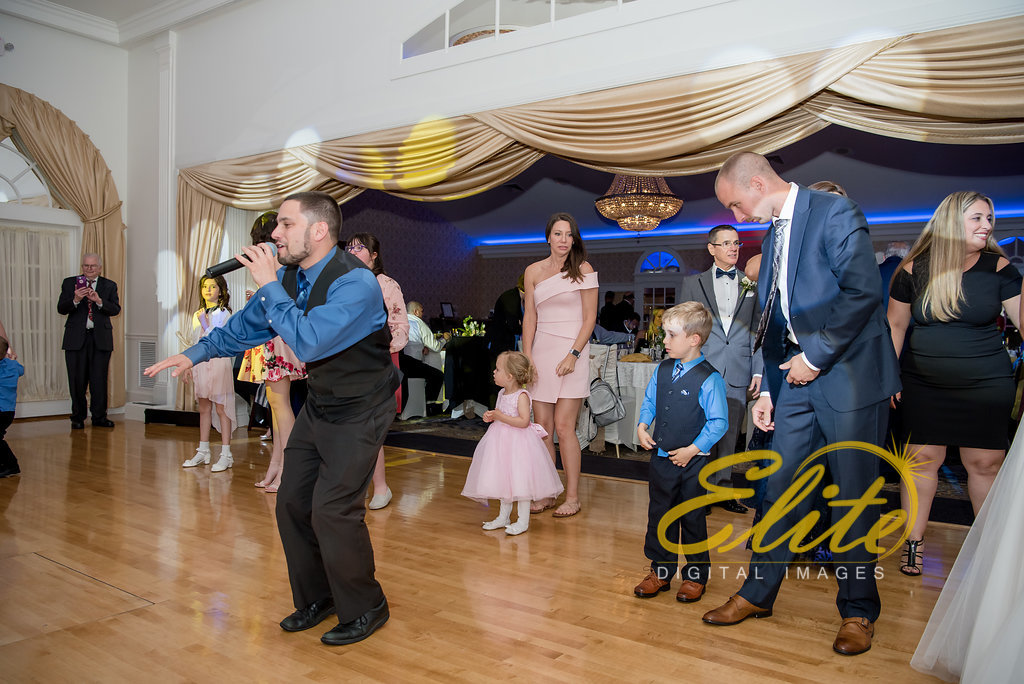 Elite Entertainment_ NJ Wedding_ Elite Digital Images_Tomasello Winery_Cassie and Steve (9)