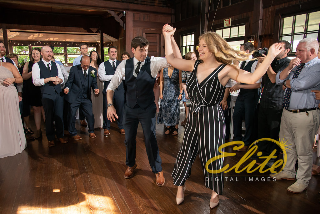 Elite Entertainment_ NJ Wedding_ Elite Digital Images_Water Witch _Marie and Stephen (1)