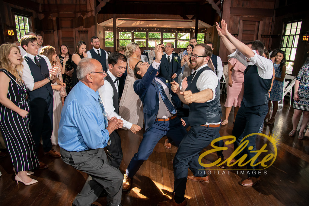 Elite Entertainment_ NJ Wedding_ Elite Digital Images_Water Witch _Marie and Stephen (2)