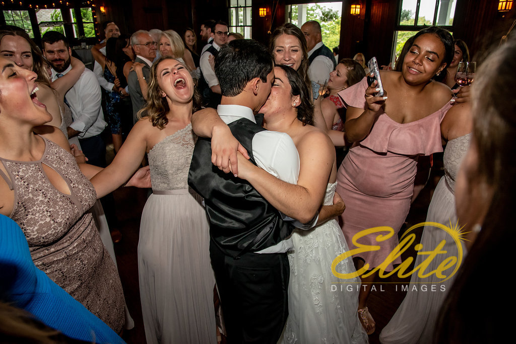 Elite Entertainment_ NJ Wedding_ Elite Digital Images_Water Witch _Marie and Stephen (7)