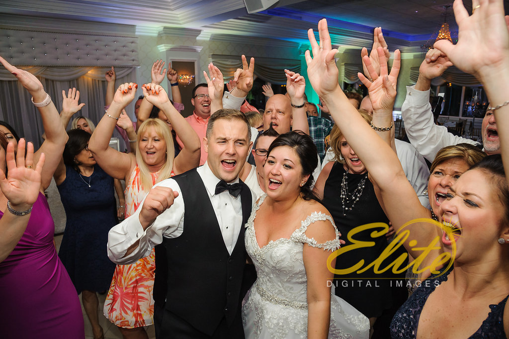 Elite Entertainment_ NJ Wedding_ Elite Digital Images_English Manor_Janine and Brian (11)