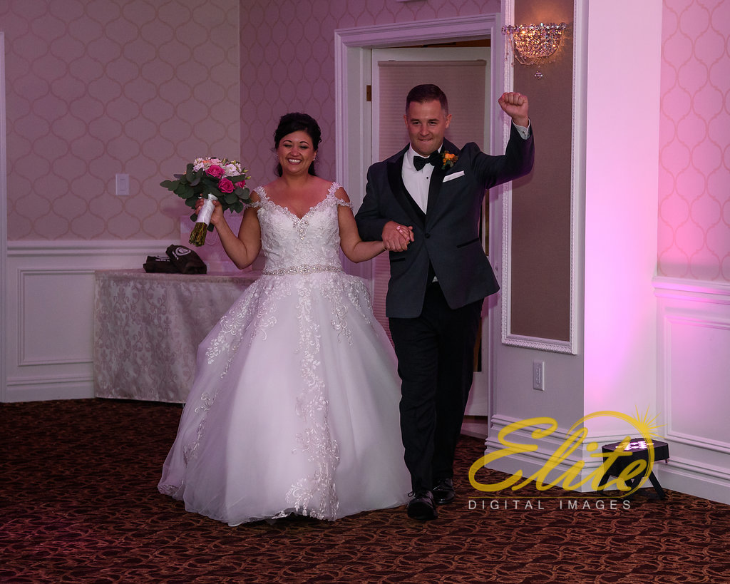 Elite Entertainment_ NJ Wedding_ Elite Digital Images_English Manor_Janine and Brian (2)