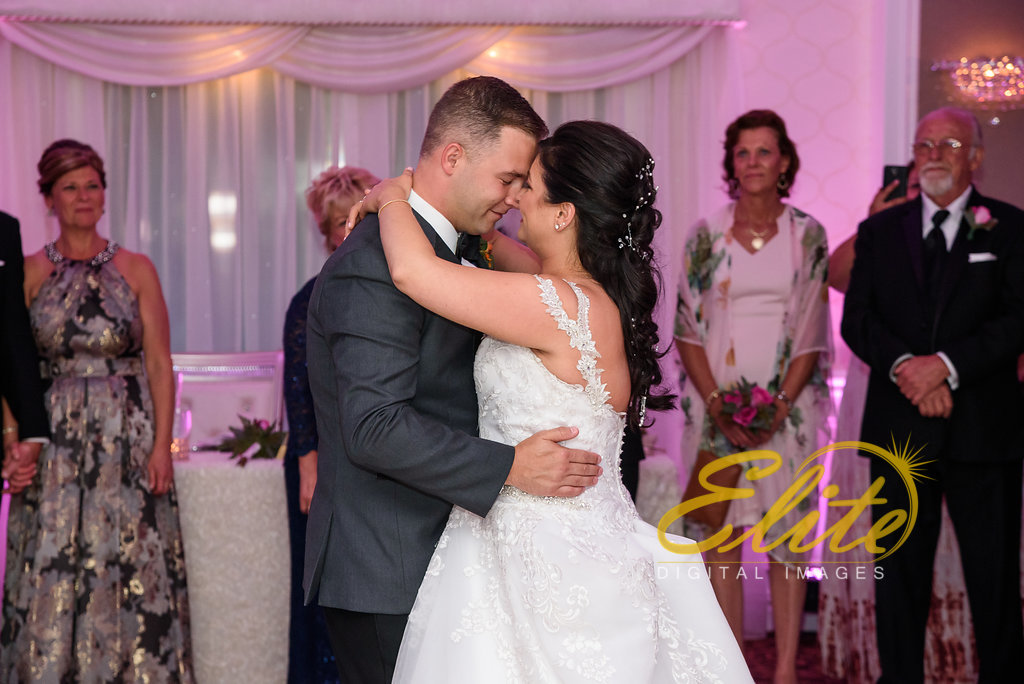 Elite Entertainment_ NJ Wedding_ Elite Digital Images_English Manor_Janine and Brian (3)
