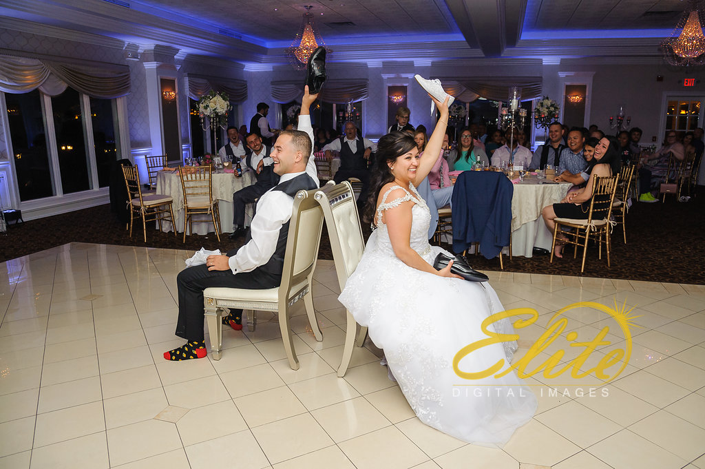 Elite Entertainment_ NJ Wedding_ Elite Digital Images_English Manor_Janine and Brian (4)
