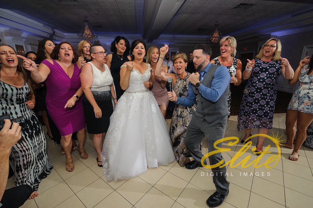 Elite Entertainment_ NJ Wedding_ Elite Digital Images_English Manor_Janine and Brian (6) Tom Monaco