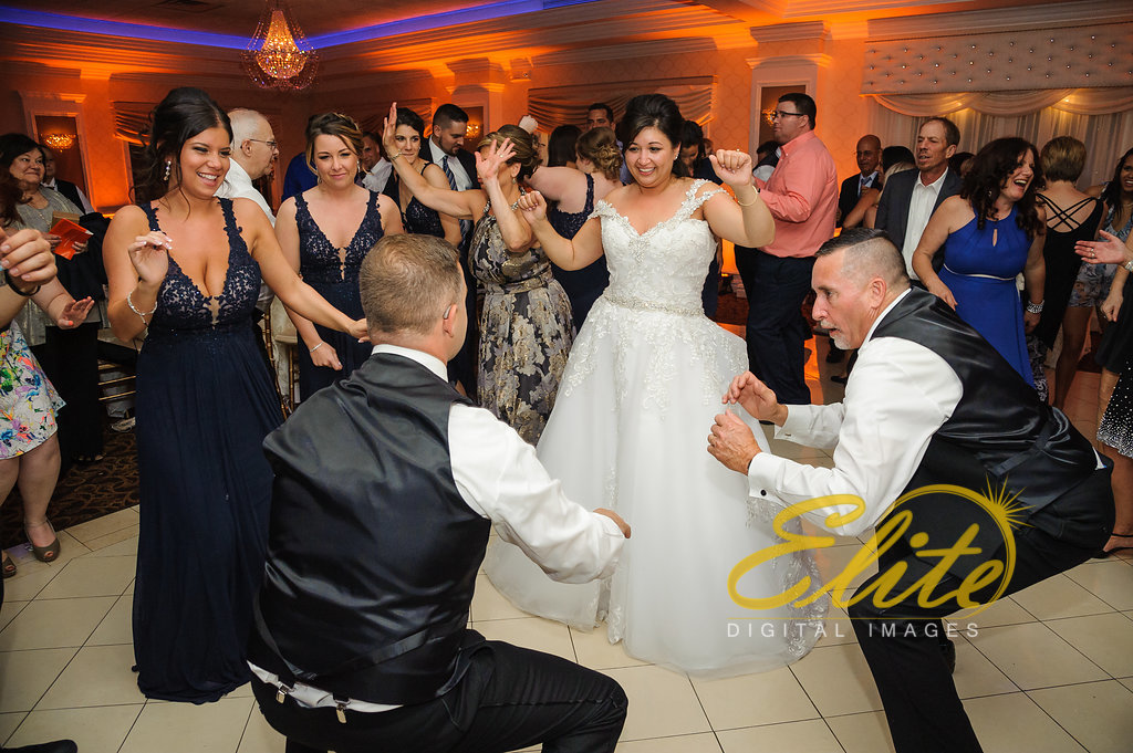Elite Entertainment_ NJ Wedding_ Elite Digital Images_English Manor_Janine and Brian (9)